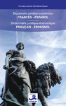 Livre numrique Diccionario jurdico-econmico Francs-Espaol