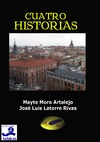 Livre numrique Cuatro Historias