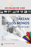 Livre numrique Tarzn de los Monos