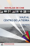 Livre numrique Viaje al Centro de la Tierra