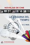 Livre numrique La Maquina del Tiempo