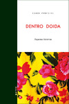 Livre numrique Dentro doida