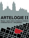 Livre numrique Artelogie II