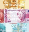 Livre numrique 29 Dicas para Aumentar sua Lucratividade