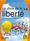 Livre numrique Le choix de la libert