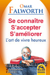 Livre numrique Se connatre Saccepter Samliorer