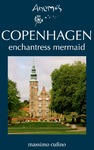 Livre numrique COPENHAGEN enchantress mermaid