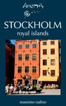 Livre numrique STOCKHOLM royal islands