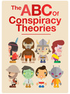 Livre numérique The ABC Of Conspiracy Theories