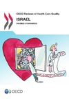 Livre numérique OECD Reviews of Health Care Quality: Israel 2012