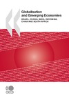 Livre numrique Globalisation and Emerging Economies