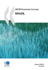 Livre numrique OECD Economic Surveys: Brazil 2009