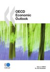 Livre numérique OECD Economic Outlook, Volume 2009 Issue 2