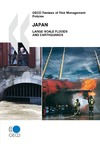 Livre numérique OECD Reviews of Risk Management Policies: Japan 2009
