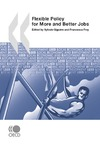 Livre numérique Flexible Policy for More and Better Jobs
