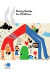 Livre numérique Doing Better for Children