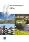Livre numérique OECD Rural Policy Reviews: China 2009