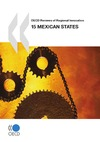 Livre numérique OECD Reviews of Regional Innovation: 15 Mexican States 2009