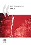 Livre numrique OECD Territorial Reviews: Chile 2009