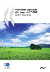 Livre numrique Politiques agricoles des pays de lOCDE 2009