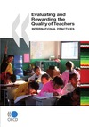 Livre numérique Evaluating and Rewarding the Quality of Teachers: International Practices