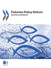 Livre numrique Fisheries Policy Reform