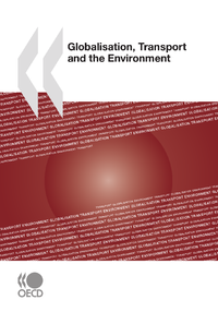 Livre numrique Globalisation, Transport and the Environment