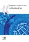 Livre numérique OECD Reviews of Regional Innovation: Catalonia, Spain
