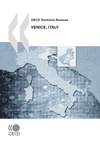 Livre numrique OECD Territorial Reviews: Venice, Italy 2010