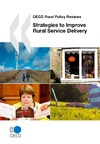 Livre numérique Strategies to Improve Rural Service Delivery