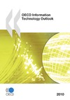 Livre numrique OECD Information Technology Outlook 2010
