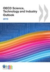 Livre numérique OECD Science, Technology and Industry Outlook 2010