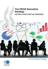 Livre numrique The OECD Innovation Strategy