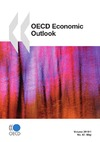 Livre numérique OECD Economic Outlook, Volume 2010 Issue 1