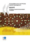 Livre numérique Competitiveness and Private Sector Development: Egypt 2010