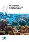 Livre numérique The Economics of Adapting Fisheries to Climate Change