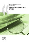 Livre numérique Reviews of National Policies for Education: Santa Catarina State, Brazil 2010