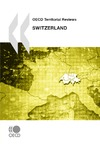 Livre numérique OECD Territorial Reviews: Switzerland 2011