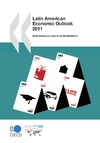 Livre numrique Latin American Economic Outlook 2011