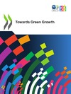 Livre numérique Towards Green Growth