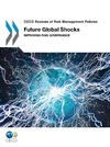 Livre numrique Future Global Shocks