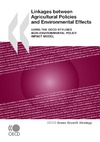 Livre numrique Linkages between Agricultural Policies and Environmental Effects