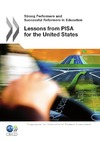 Livre numérique Lessons from PISA for the United States