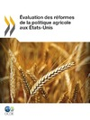 Livre numrique valuation des rformes de la politique agricole aux tats-Unis