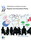 Livre numérique Regions and Innovation Policy