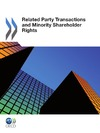 Livre numérique Related Party Transactions and Minority Shareholder Rights