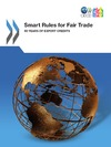 Livre numérique Smart Rules for Fair Trade