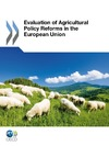 Livre numérique Evaluation of Agricultural Policy Reforms in the European Union