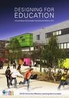 Livre numrique Designing for Education