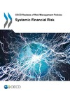 Livre numérique Systemic Financial Risk